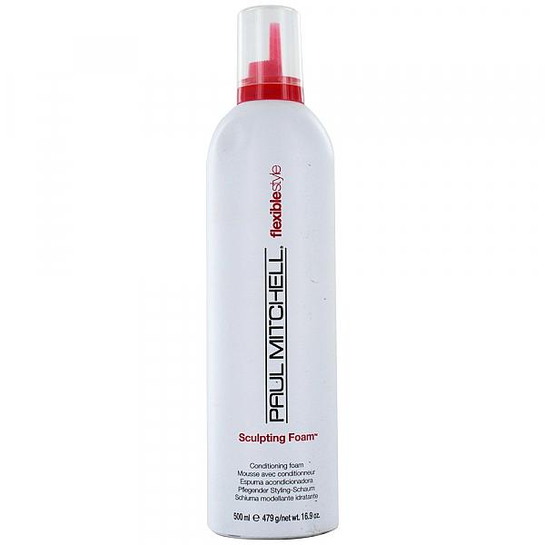 מודיעין מוצרי שיער פול מיטשל | מוצרים לשיער Paul Mitchell AB-41