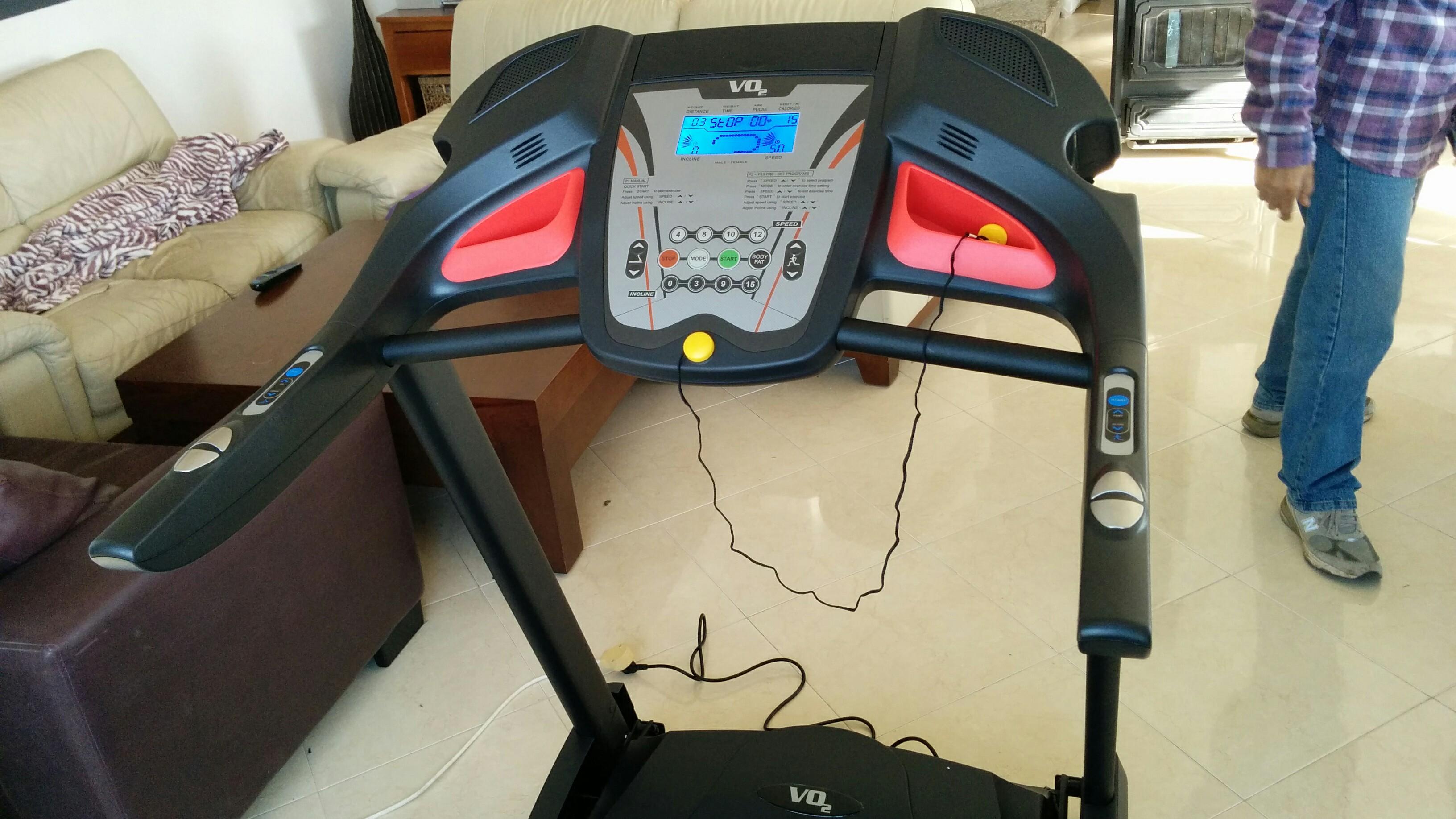 ניס חנות מוצרי ספורט - מכשירי כושר ביתיים, מסלולי ריצה, בריכות אינטקס OT-42