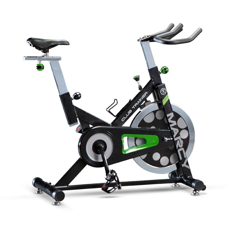 בנפט ביג ספורט | אופני כושר לסיבולת לב ריאה SG-34