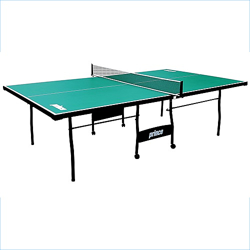 נפלאות ביג ספורט | שולחנות טניס פנים, פינג פונג OR-85